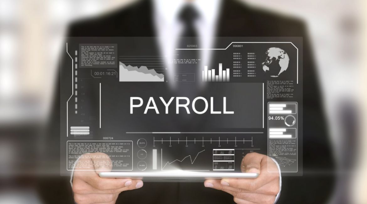Payroll Services in Singapore